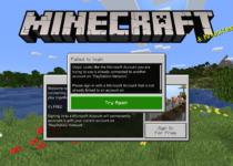 aka.ms/remoteconnect minecraft login issue: how to fix?